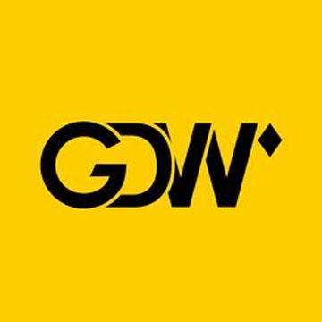 GDWViet: GDWBET link – Đánh giá chất lượng nhà cái GDW