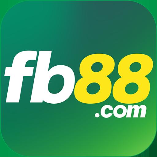 FB88 – Link vào FB88 asia Châu Á chính thức không bị chặn