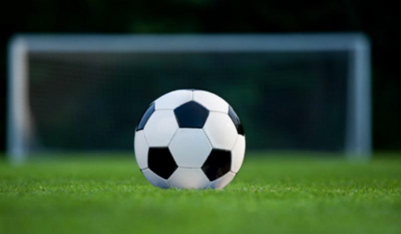 cách chơi cá cược bóng đá luôn thắng