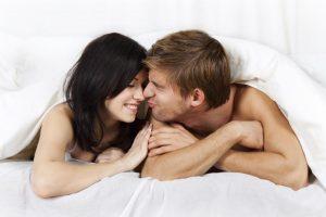 Đánh lô đề bao nhiêu nếu mơ thấy chồng ?