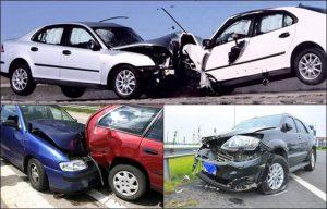 Mơ thấy tai nạn giao thông đánh con gì?