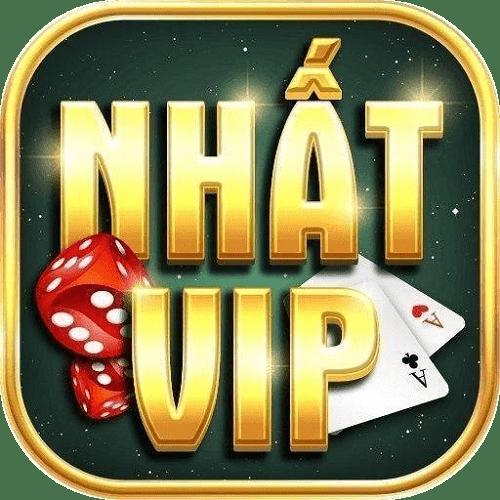 NhatVIP CLub – Nhat88 – Game Bài Nhất VIP Đổi Thưởng Hấp Dẫn Nhất