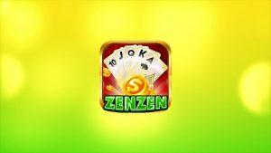 Game bài ZenZen