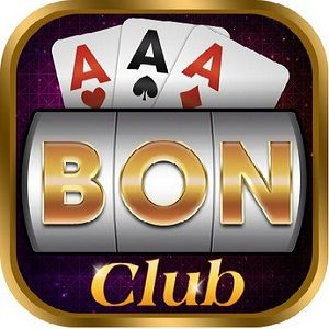 Bon CLub – Game Bài Hoàng Gia – Tải BonClub.Win APK, IOS, AnDroid
