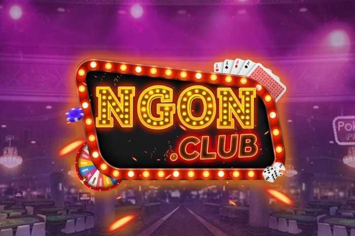Tải Ngon club