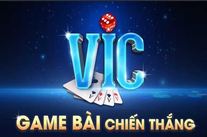 Game bài Vic Win