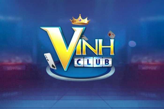 Vinh Club