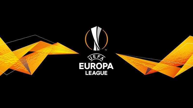 Vô địch europa league có được dự champion league [ cup c1 ] ?