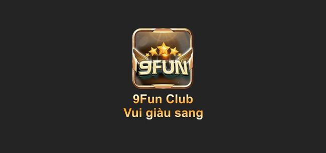 9fun club
