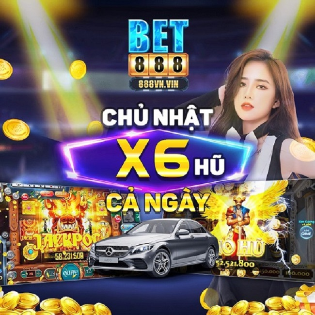 giftcode bet888 club