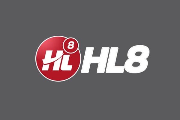 HL8 – Nhà cái Sports betting, Slots Games, Live Casino uy tín