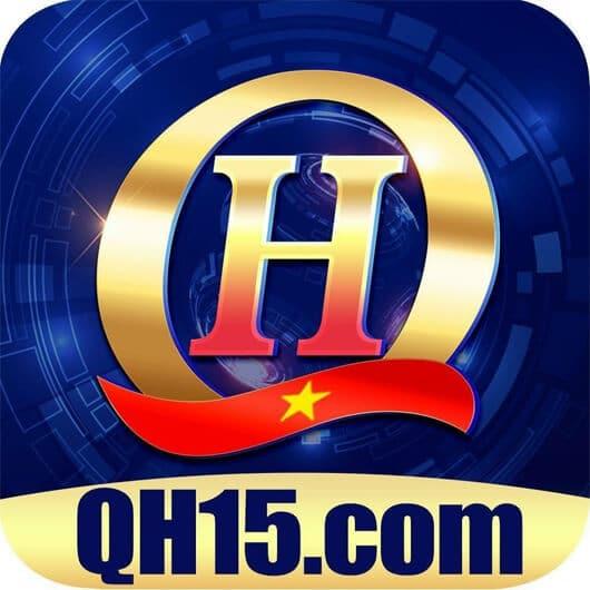 QH88 – Đánh giá nhà cái QH88, cập nhật Link vào QH88