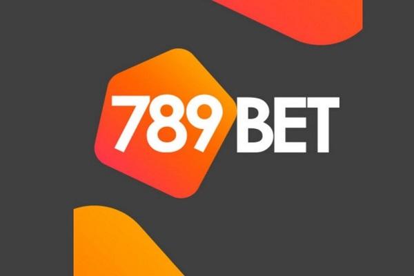789Bet – Link vào nhà cái 789 Bet tặng 100k khi đăng ký
