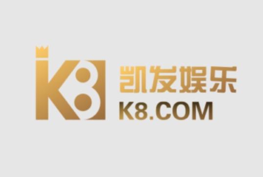 K8Pro -K8 Vina – k8 casino – K8bet nhà cái cược casino