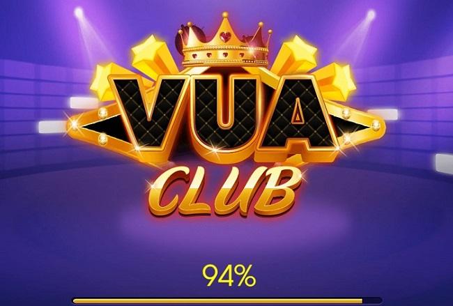 vua club 2