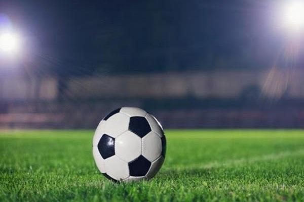 Cách tính điểm trong bóng đá đơn giản dễ hiểu
