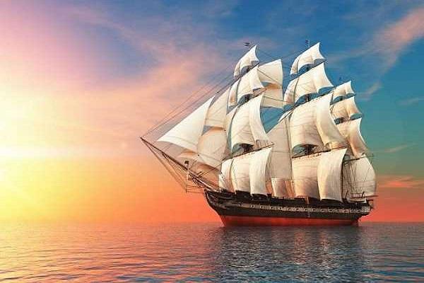 Mơ thấy thuyền đánh con gì