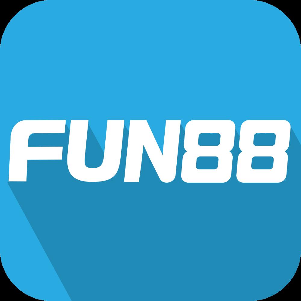 Nhà cái Fun88 – Tổng hợp khuyến mãi Fun88 mới nhất