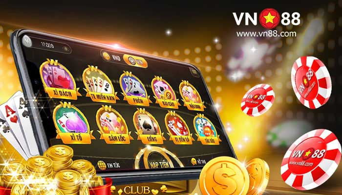 Vn88 Club - Tháng 6 bùng nổ: Chiến thắng đại dịch - Tặng nóng 20 mã giftcode 100k