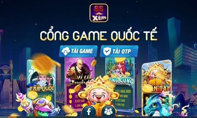 Xeng88 [Event Giftcode] tháng 6: -Dự đoán tỷ số Pháp và Thụy Sĩ - Nhận ngay thẻ cào 500k