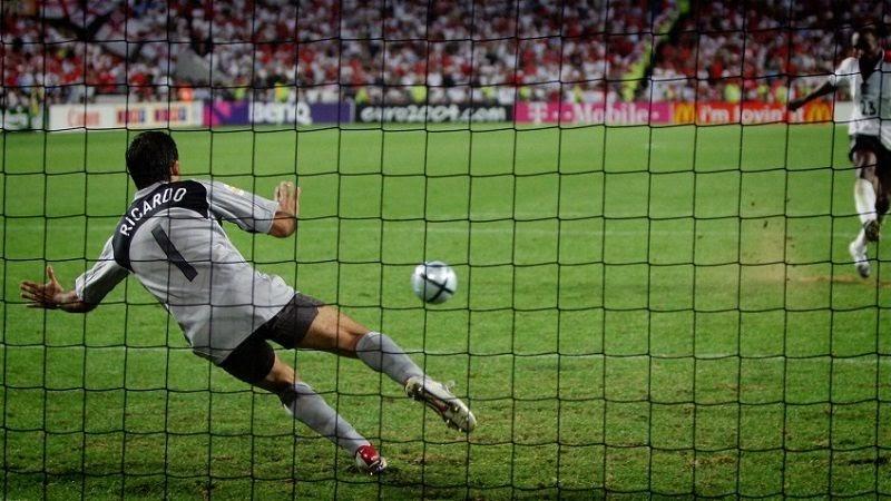 Kèo Penalty là gì? Kinh nghiệm soi kèo tài xỉu penalty thắng lớn