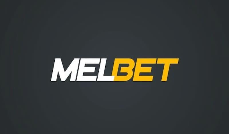 Khuyến mãi MelBet