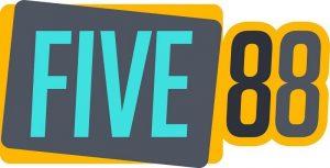 Bonus Five88 – Tổng hợp các ưu đãi đặc biệt tại nhà cái Five88