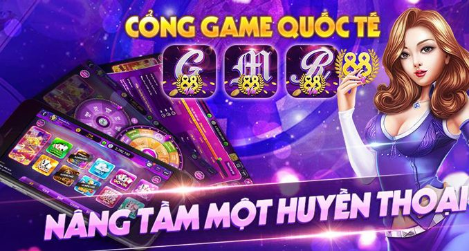 88Vin – Event tháng 7: Theo dõi livestream SUPPER CODE – Nhận ngay giftcode free