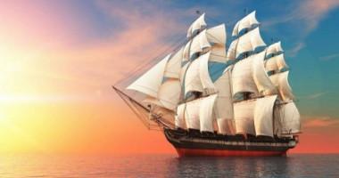 Mơ thấy đi thuyền trên sông đánh con gì? Là điềm báo gì?