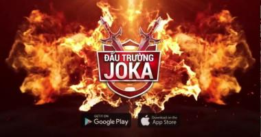Joka Club – Review độ uy tín nhà cái đổi thưởng Joka Club