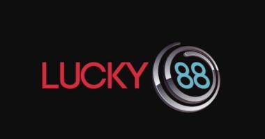 Quy trình đăng ký và đăng nhập nhà cái Lucky88 nhanh gọn trong một nốt nhạc