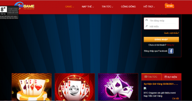 Giới thiệu Ongame: Link tải Ongame Club cho Android, IOS 2021